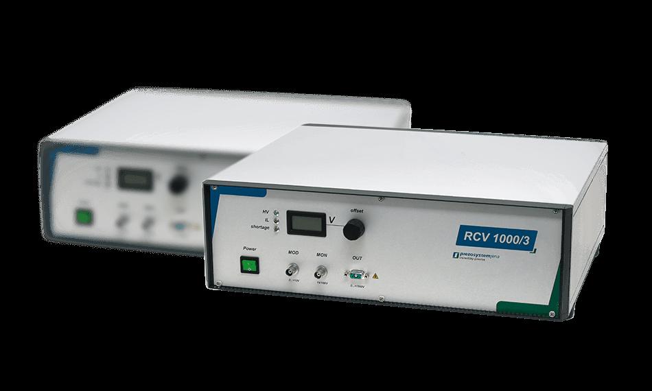 RCV 1000/3