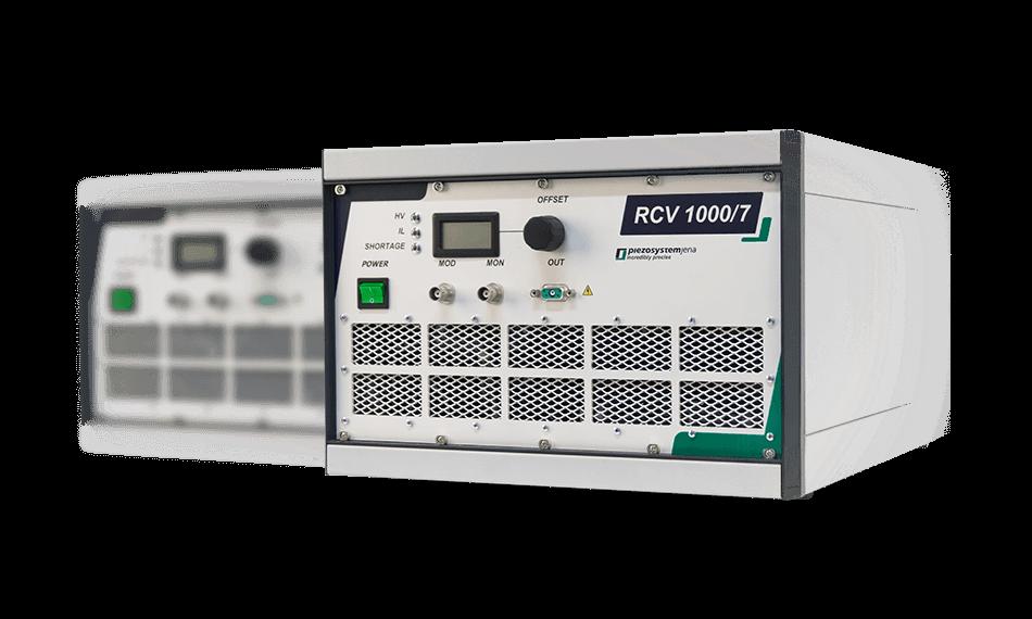 RCV 1000/7
